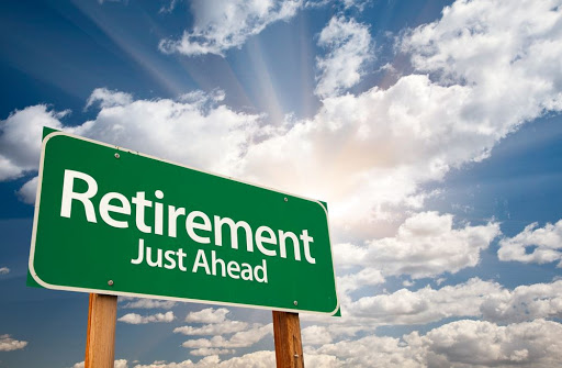 J&K govt employees can be retired at age of 48 or 22 years of service