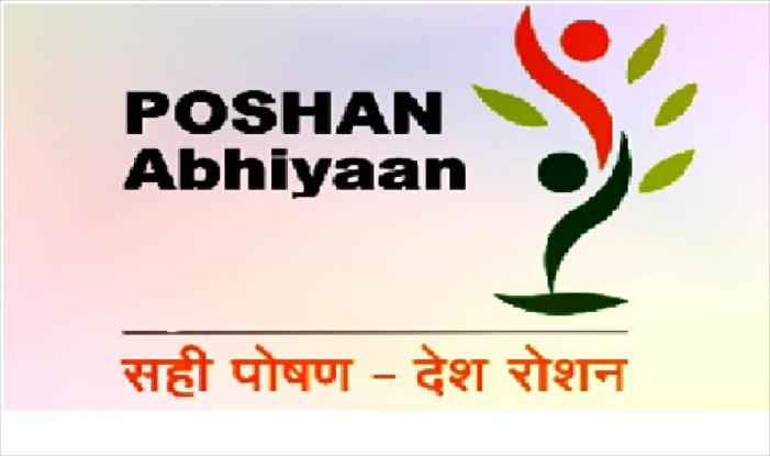 Need to bring back Poshan Abhiyan at the level it was in pre-Covid times: UNICEF