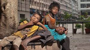 By 2021, as many as 150 mn people likely to be in extreme poverty due to COVID-19: World Bank