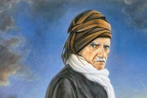 Lessons from Bediüzzaman Said Nursi