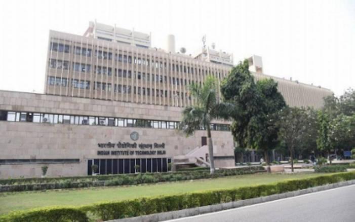 NIT Srinagar students to get direct admission to PhD at IIT Delhi