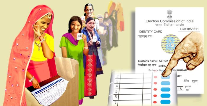 Alternatives to the Indian Electoral Model