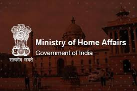 No J&K IAS, IPS, IFS now, all three merged with AGMUT cadre