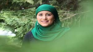 Biden names Kashmiri-American Sameera Fazili as Deputy Director of National Economic Council
