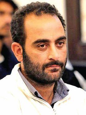 Inquiry report into journalist Mudasir Ali's death shields doctor