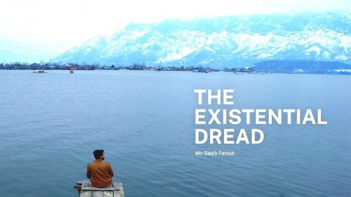 The Burden of Breath