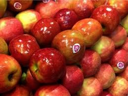 Uncovering myths about wax treated fruits, their safe consumption
