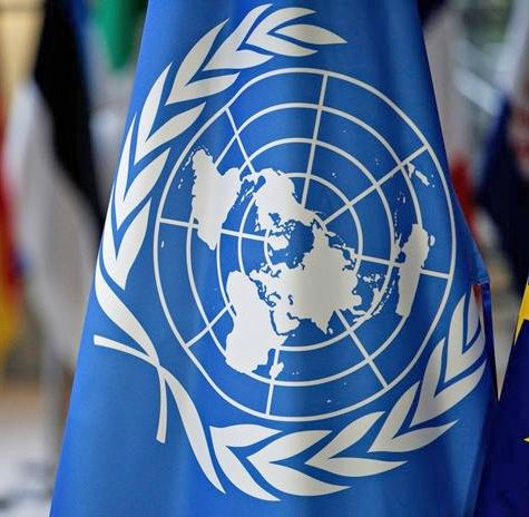 UN kicks off selection of next secretary-general
