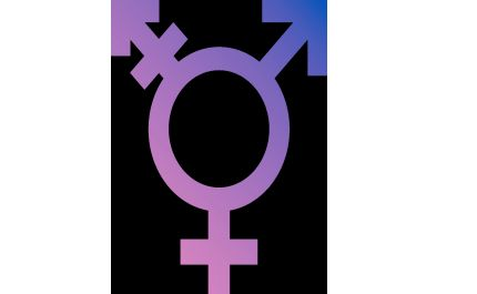 Moving beyond the stereotypical gender binaries