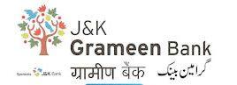 Bank heist on Srinagar outskirts, 2.42 lakh stolen from Grameen Bank