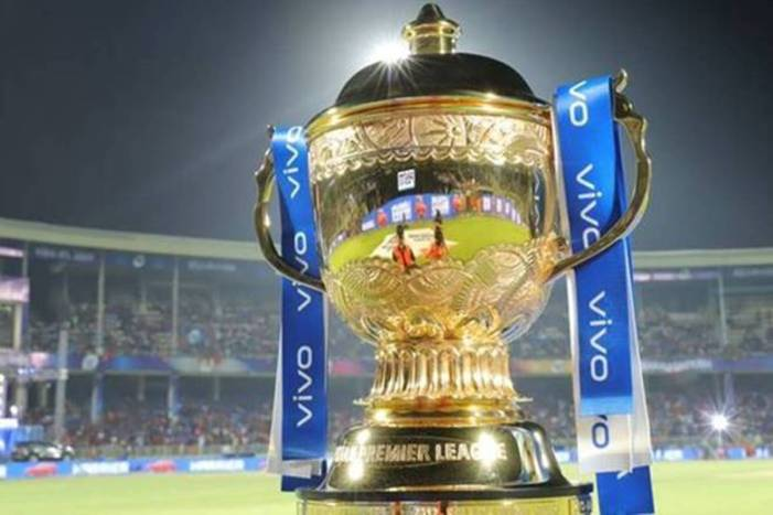 COVID cloud on IPL: BCCI assures safe return to foreign players; Aus suspends flights from India