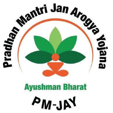 Now it's easier, and quicker, to register with PM-JAY insurance