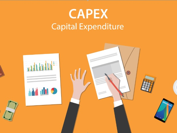 Dheeraj Gupta discusses Action Plan for Yr 2021-22 under Capex Budget for ULBs Kashmir