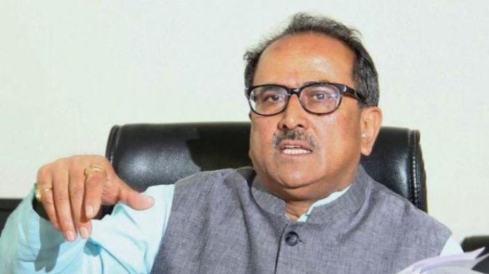 BJP will oppose any talk of Art 370 in New Delhi: Nirmal Singh