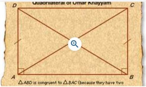 Mathematics in the medieval Islamic world