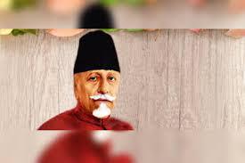Long Walk to Freedom: Maulana Abdul Kalam Azad's Jail Experiences