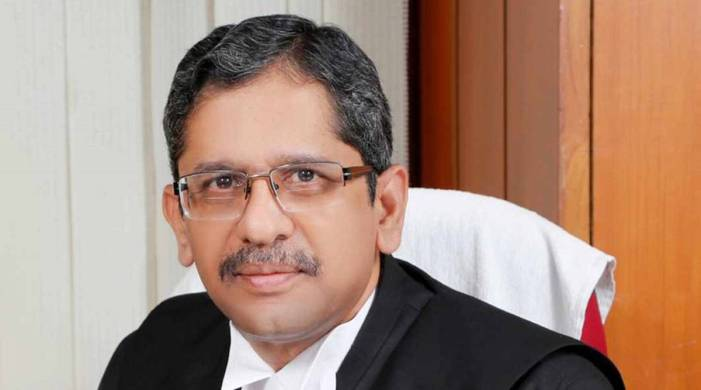Speculations, reports in media on judges' appointment process very unfortunate: CJI