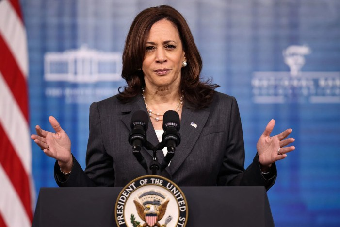 US VP Kamala Harris believes Southeast Asia, Indo-Pacific will dictate future of world