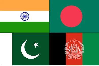 India, Pakistan, Afghanistan can follow the 'Bangladesh Model'