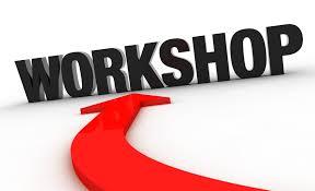 3-Day video translation workshop concludes at SCERT