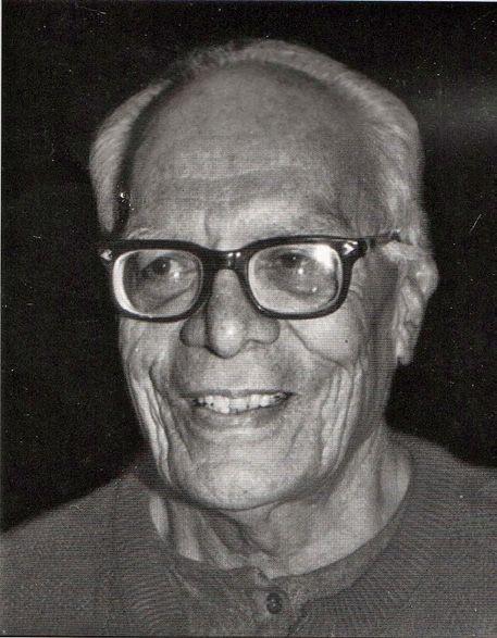 Dr Akhter Hameed Khan's 22nd Death Anniversary