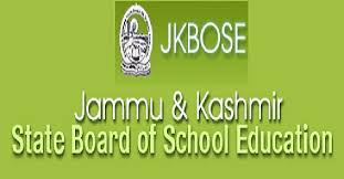 JKBOSE declares revised result of 1st stage NTS Exam