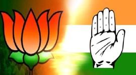 Congress has surrendered to pro-separatist agenda of NC: BJP