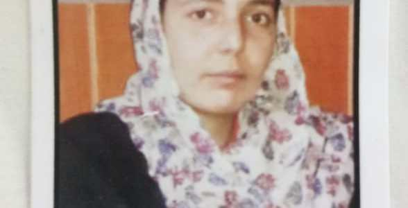 Baramulla police seeks help of general public to trace out the missing girl.