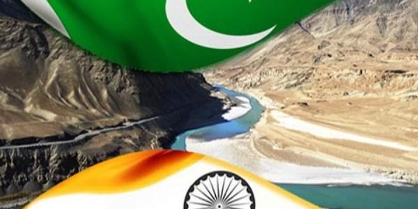 'Pak team to visit Chenab basin in J-K next week under Indus Water Treaty'