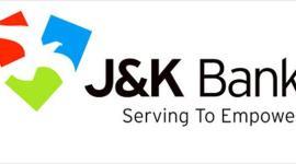 JK Bank regularizes 526 casually engaged subordinate staff