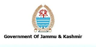 Inquiry into incidents during FAM tour 2018, Tasadduq Jeelani removed as Dir Tourism Kashmir