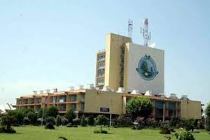Functioning of KU admin in catering to needs of students dismal: NC
