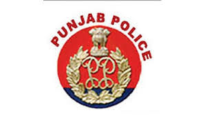 Punjab Police launches search operation after villager spots six suspicious men
