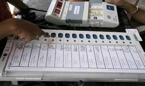 BJP faces another test, 5 municipal corporations, committees go to polls in Haryana today