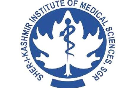 SKIMS to do away with handwritten degrees