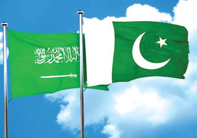 Saudi Arabia releases second bailout package for Pakistan