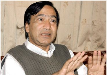 Tarigami condemns killing of BJP leader in Kishtwar