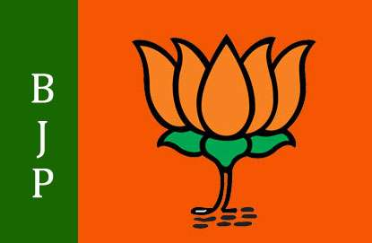 Councillor among several social activists join BJP in Jammu