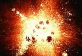 Low intensity IED blast in Shopian, no damages reported
