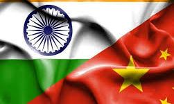 India signals to boycott China's Belt and Road Forum