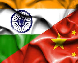 China rejects India's proposal for bilateral trade in domestic currencies
