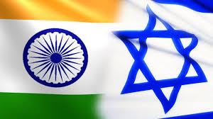 Israeli PM Netanyahu to visit India on Feb 11