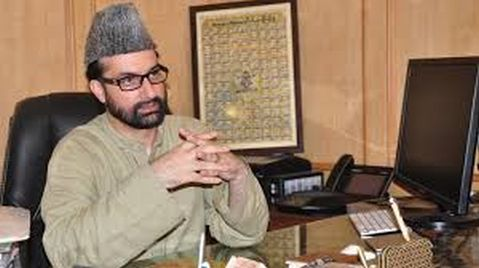 Hurriyat (M) condemns killing of pro-freedom leader