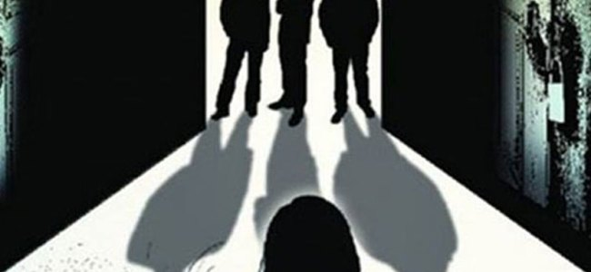 CBI registers FIRs against 2 shelter homes in Bihar for abuse of minors