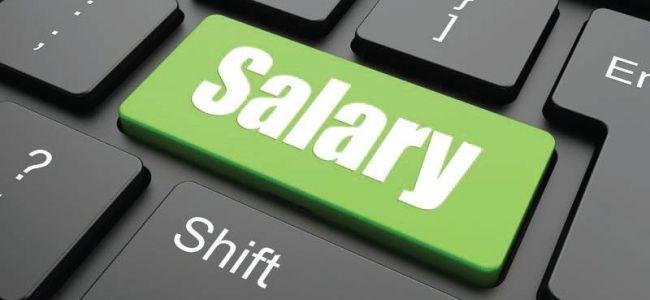 GL teachers awaiting salaries for six months, urge guv to intervene