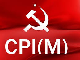 Announced scale of relief for damaged orchards quite inadequate: CPI (M)
