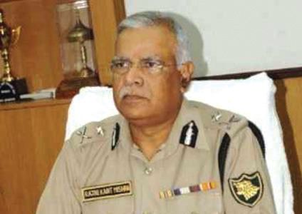 BSF has developed new tech to check sniping of troops: DG