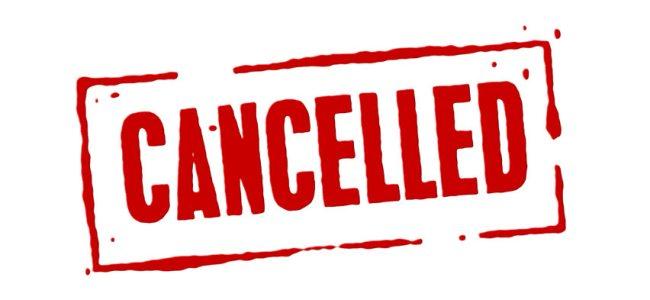 MHRD withdraws Kashmiri translations under 'Bhasha Sangam' amid row