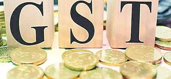 GST assessment reveals around 30% leakage: Sales Tax Dept