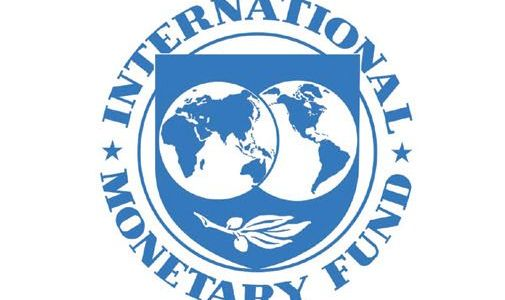 Global debt hits all-time high of USD 184 trillion: IMF